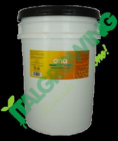 ONA Gel Tropics- Elimina Odori - (20 KG)