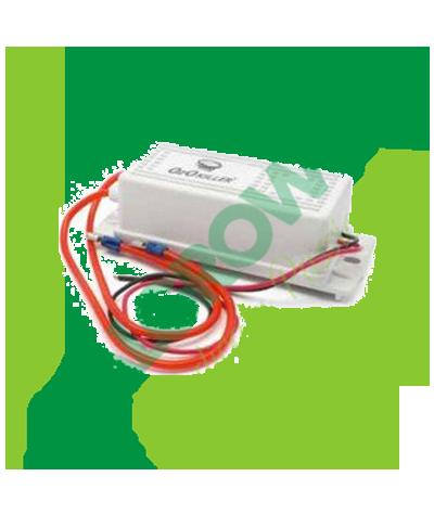 OZOKILLER - Trasformatore Di Ricambio Per Ozonizzatore (MG 5000 ) Ozokiller 39,90€