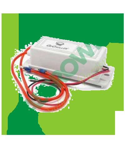 OZOKILLER - Trasformatore Di Ricambio Per Ozonizzatore (MG 7000 ) Ozokiller 42,90€