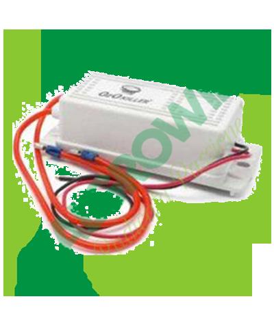 OZOKILLER - Trasformatore Di Ricambio Per Ozonizzatore (MG 10000) Ozokiller 45,90€