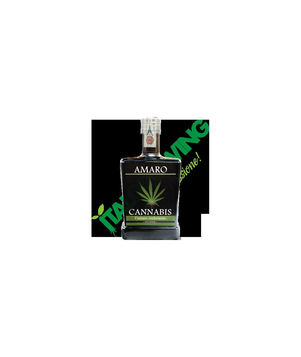 Amaro  25,00€
