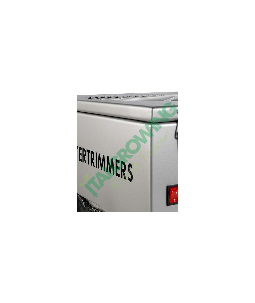 MASTER TRIMMER - MT STANDARD 75 Master Trimmer 2.889,90€