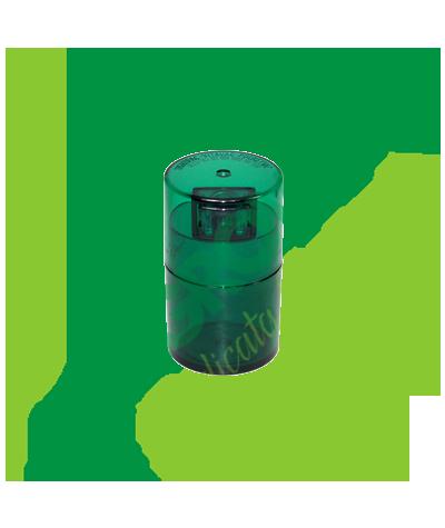 Tightvac Contenitore 0,06 Verde Tightvac 4,90€