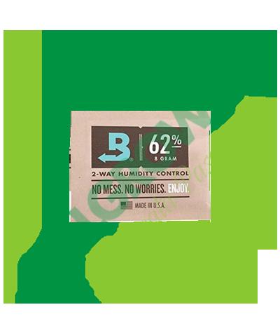 BOVEDA 62% Regolatore Di Umidità 67 GR (Bustina Grande) Boveda Inc. 5,90€