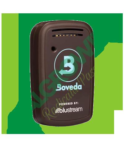 """BOVEDA """"Butler"""" Smart Sensor Boveda Inc. 34,50€"""