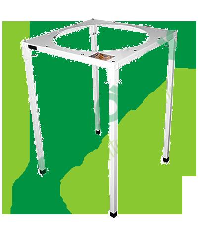 TRIMPRO Tavolo Di Supporto Per Trimpro Rotor Med Trimpro 289,50€