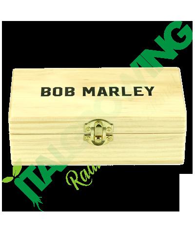 Weed Box Bob (M)  17,90€