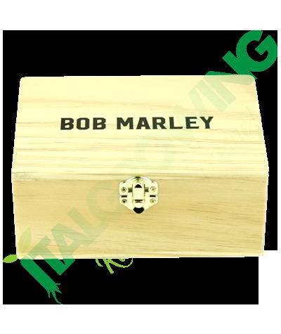 Weed Box Bob (L)  20,00€