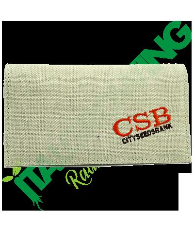 Portatabacco CSB  12,00€