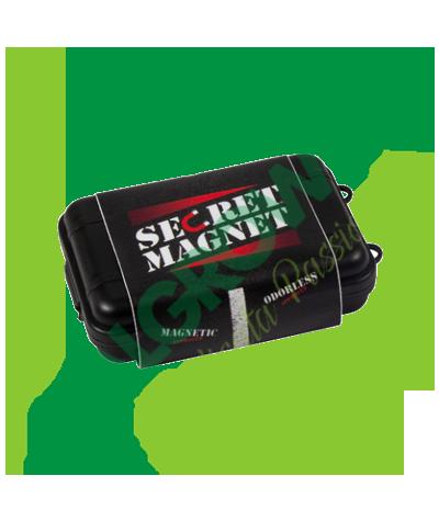 Contenitore Secret Magnet L  24,90€