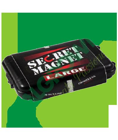 Contenitore Secret Magnet XL  32,90€