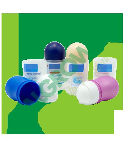 Deodorante Roll- on Nascondiglio  19,90€