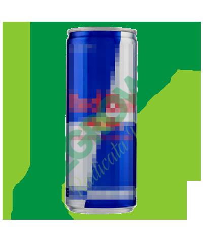 Contenitore/Nascondiglio Lattina Red Bull 355 ml  15,90€