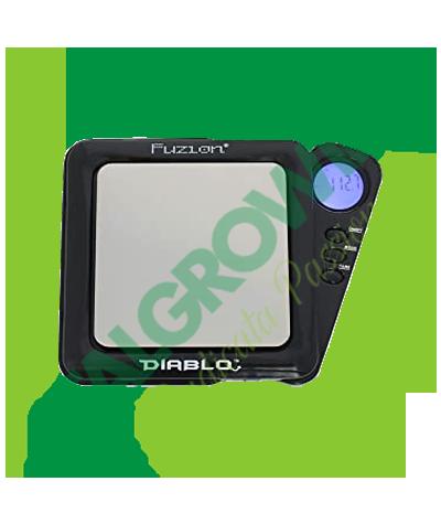 Bilancia Fuzion Diablo - 100 Gr X 0,01 Gr Fuzion Company 15,50€