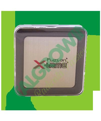 Bilancia Fuzion Xtreme XTR - 100 Gr X 0,01 Gr Fuzion Company 17,50€