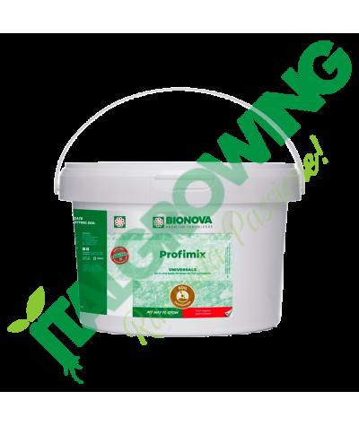 Bionova : Profimix 2 KG Bionova 18,90€