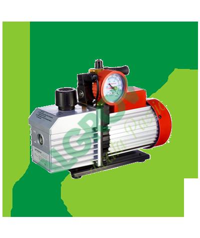ROTHENBERGER Pompa Per Sottovuoto 9 CFM (255 L/MIN) Rothenberger 749,90€