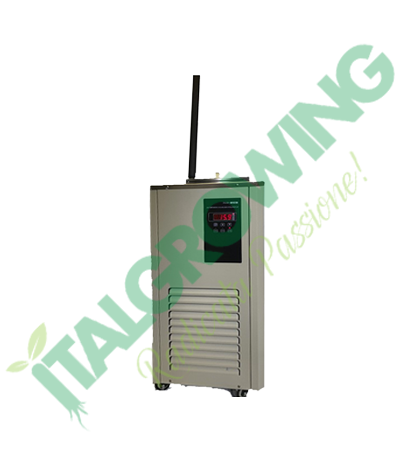 Refrigeratore Di Ricircolo A Sistema Rotativo Mr.Hide Extracts 1.885,00€