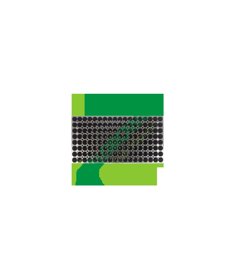 Vassoio 144 Alveoli Jiffy (Senza Dischetti) Jiffy 3,50€