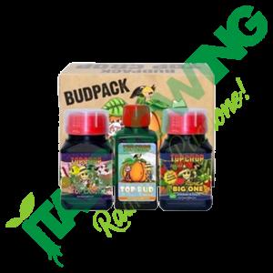 TOP CROP - Budpack Top Crop 19,90€