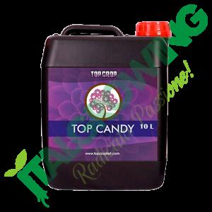 Top Crop - Top Candy 10L Top Crop 57,90€