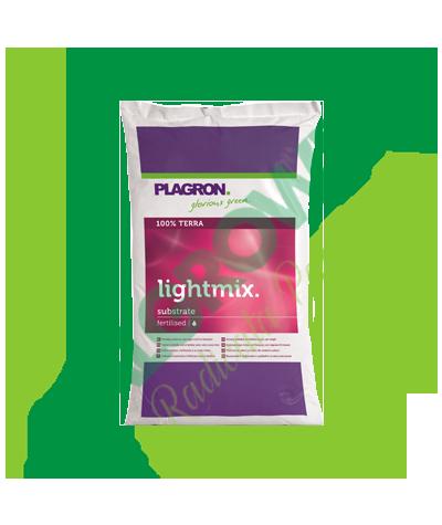 "PLAGRON Terra ""Light Mix"" 50 L Plagron 13,90€"