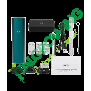 Pax 3 Vaporizzatore Verde Acqua (Kit Completo) Pax Labs 246,90€