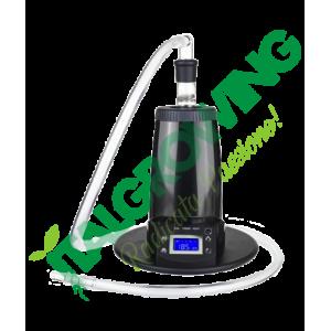 Arizer ExtremeQ Vaporizzatore Da Tavolo Arizer 159,90€