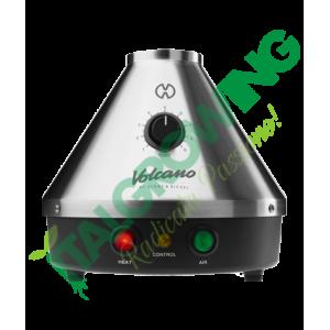 Volcano Classic Vaporizzatore Da Tavolo Storz e Bickel 325,90€