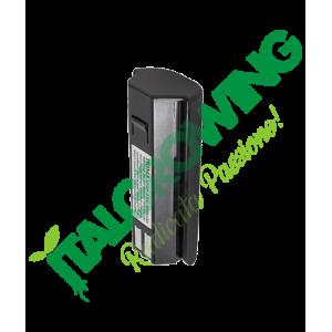 Batteria Di Ricambio Per Vaporizzatore Vapir Prima Vapir 59,90€