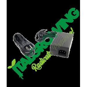 Batteria Portatile Ricaricabile Per Vaporizzatore Extreme Q /V Tower  159,90€