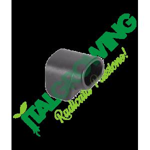 Bocchino In Plastica Per Vaporizzatore Vapir Prima Vapir 15,90€