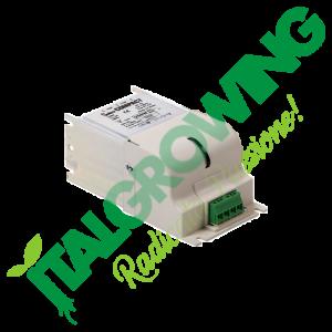 Solux - Alimentatore Magnetico 250 W Solux 44,00€