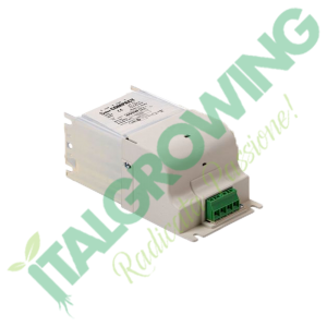 Solux - Alimentatore Magnetico 400 W Solux 49,90€