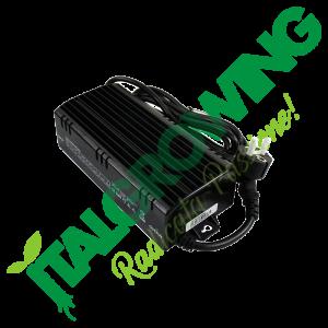 Alimentatore Elettronico VANGUARD 600 W Vanguard 69,90€
