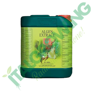 House & Garden - Algen Extract 5L House & Garden 299,00€