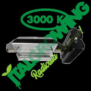 SISTEMA DI ILLUMINAZIONE SOLUX SELECTA II 630 W (3000K) Solux 499,00€