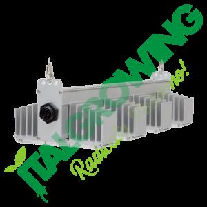 SANLIGHT Q-SERIES LED 165 W Sanlight 459,90€