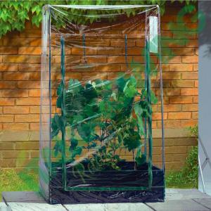 Copertura In Plastica Per Mini Growbed Garland 57,90€
