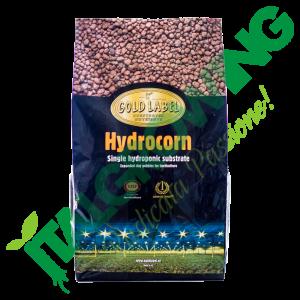 Golden Label - Hydrocorn 45 L (Argilla Espansa) Gold Label 18,20€