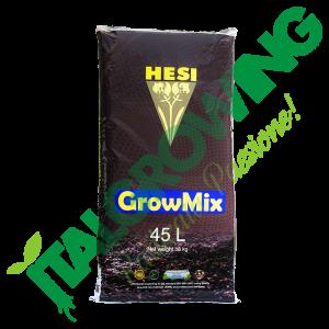 Hesi - Grow Mix 45 L Hesi 11,90€