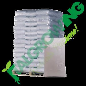 Bancale Vermiculite 294 Sacchi x 3 L  882,00€