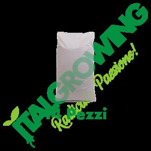 Vermiculite Sacco 3 L (14 Unità)  39,90€