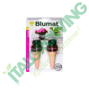 Blumat Classic Blister Maxi (2 Unità) Blumat 15,90€