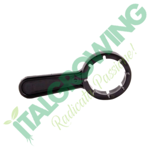 Cap Wrench - Chiave Per Aprire I Tappi Delle Taniche 20 L  4,50€