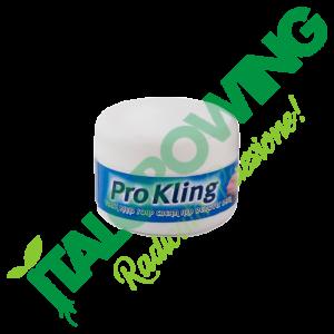 ProKling Sapone Elimina Resina  14,90€