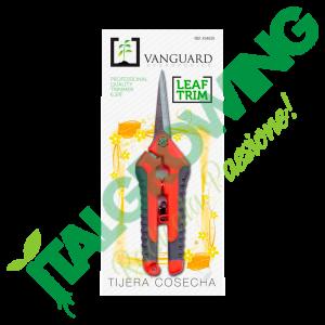 Forbice Standard Vanguard 6,20€