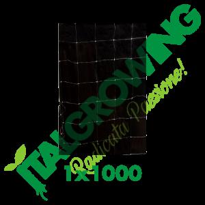Rete Di Sostegno Per Ortaggi E Piante H1 X 1000 MT  229,00€