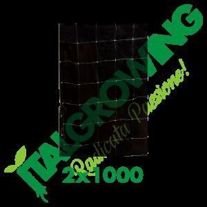 Rete Di Sostegno Per Ortaggi E Piante H2 X 1000 MT  299,90€