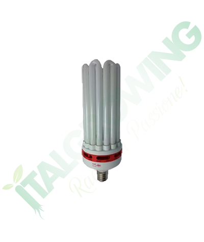 AGROLITE-Lampada CFL 200 W GROW (6400K) Agro  48,00€